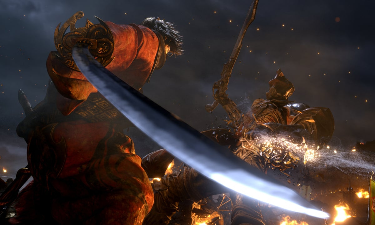 Владельцы PS5 в Final Fantasy XIV смогут выбрать 1080р, 1440р или 4К
