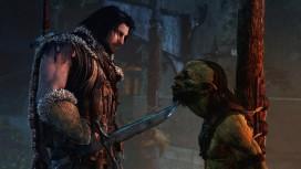 Конец августа. В Мордор летят назгулы — что нас ждет в Middle-earth: Shadow of War?