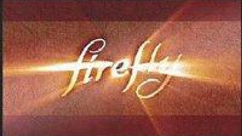 Firefly станет игрой