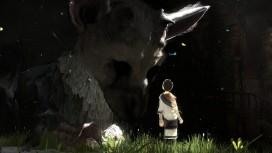 The Last Guardian, вероятно, адаптируют для PlayStation4