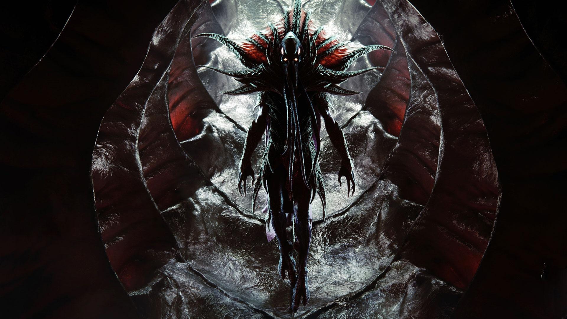 NVIDIA добавляет DLSS ещё в десять игр, включая Baldur's Gate3 и Chivalry2