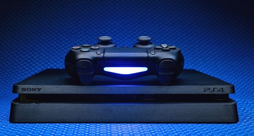 Sony: в США могут повысить цены на PlayStation из-за налогов на импорт из Китая
