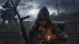 В Epic Games Store скидки на Metro: Exodus вплоть до релиза шутера в Steam