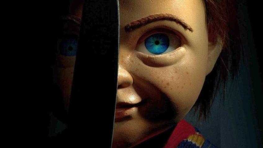 Марк Хэмилл озвучит куклу-убийцу Чаки в ремейке «Детских игр»