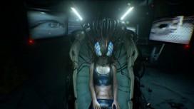 Владельцы Layers of Fear получат скидку на Observer, новую игру Bloober Team