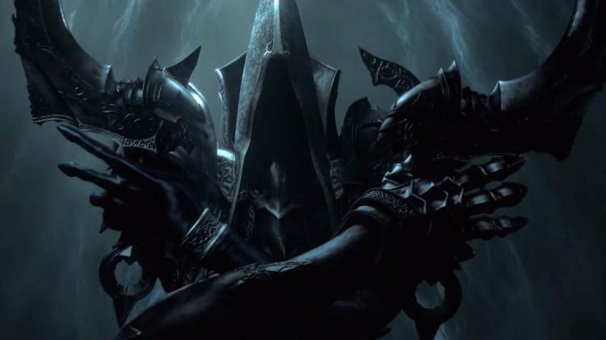 «Blizzard думает кошельком»: откровения авторов серии Diablo
