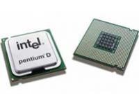 Двухядерный процессоры популярны