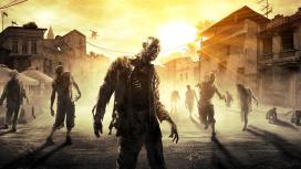 Фанаты приняли участие в интерактивной истории по Dying Light2 — результаты