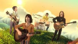Что мы споем вместе с Beatles?