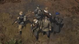 Выходцы из AllodsTeam и Nival работают над стратегией «Партизаны 1941»