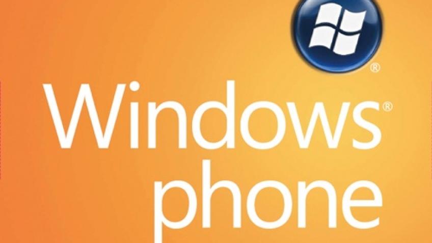 Windows Mobile 7: первые подробности
