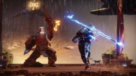 Bungie дарит игрокам Destiny2 одну мощную энграмму