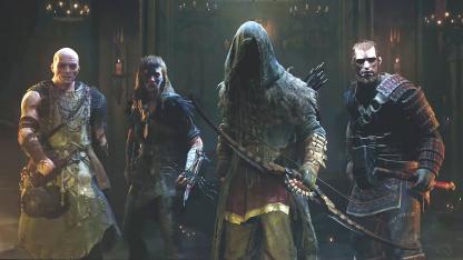 Hood: Outlaws & Legends стала временно бесплатной в Steam