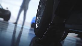 Nacon объявил неделю гонок — ждите новостей о новых Test Drive и WRC