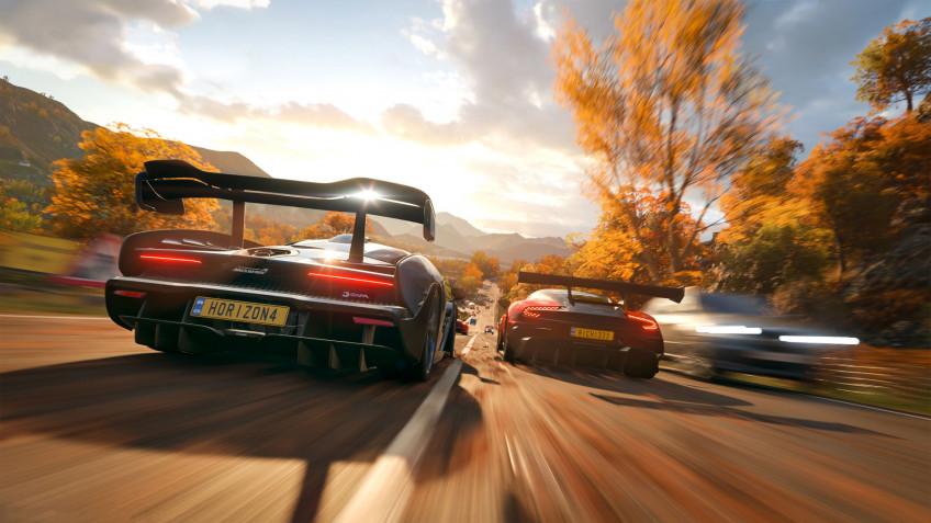 Microsoft: ещё не все игры, которые выйдут в этом году, были анонсированы