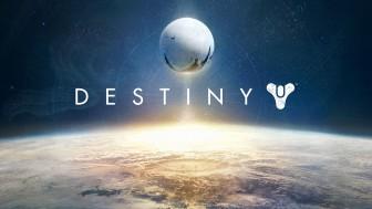 Срочная раздача ключей в бету Destiny! (обновлено)