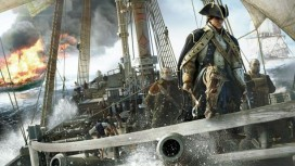 Игроки узнали о разработке Assassin's Creed: Black Flags