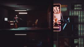 PlayWay анонсировала пошаговый боевик Yakuza Empire