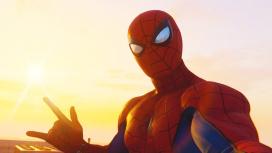 Британский магазин: Человек-паук станет эксклюзивом «Мстителей» на PS4