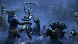 Игроки The Elder Scrolls Online попадут в Муркмайр через две недели