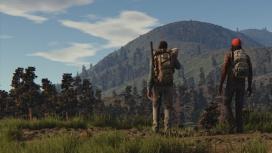 Kickstarter заблокировал кампанию GTA-песочницы RAW из-за нехватки денег