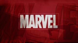 Marvel анонсировала четвёртую фазу своей киновселенной: Тор, Блэйд, Вечные, Чёрная вдова