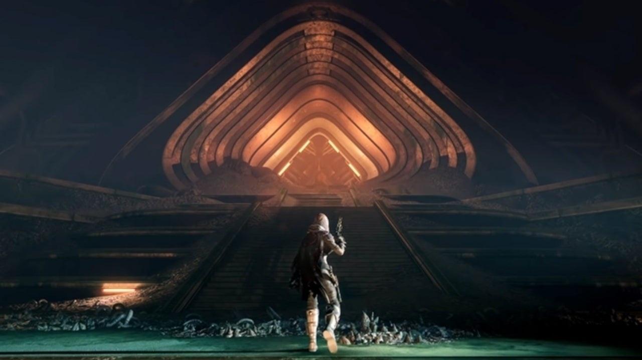 Destiny 2: Shadowkeep и New Light отложили до1 октября