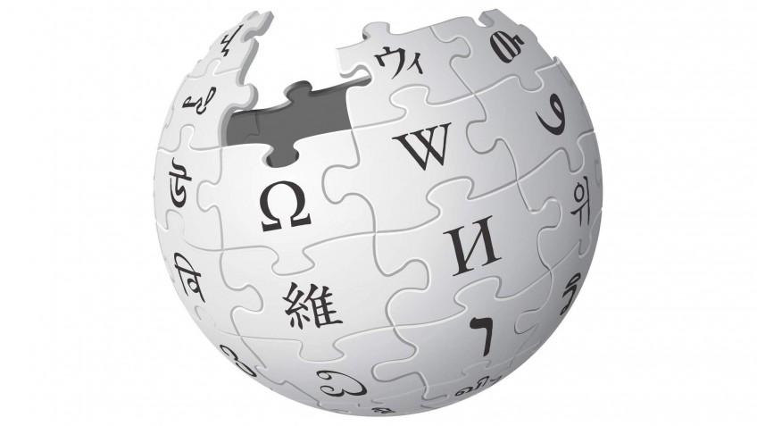 Основатель «Википедии» поведал подробности о своей соцсети