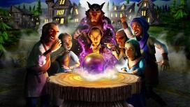Ubisoft готовит экранизации Child of Light и Werewolves Within