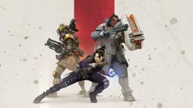 Мировая премьера Apex Legends: игра уже вышла на PS4, Xbox One и РС