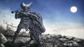 Финальное дополнение для Dark Souls3 получило дату релиза