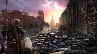 Экранизация Metro 2033 не вынесла переноса в Америку