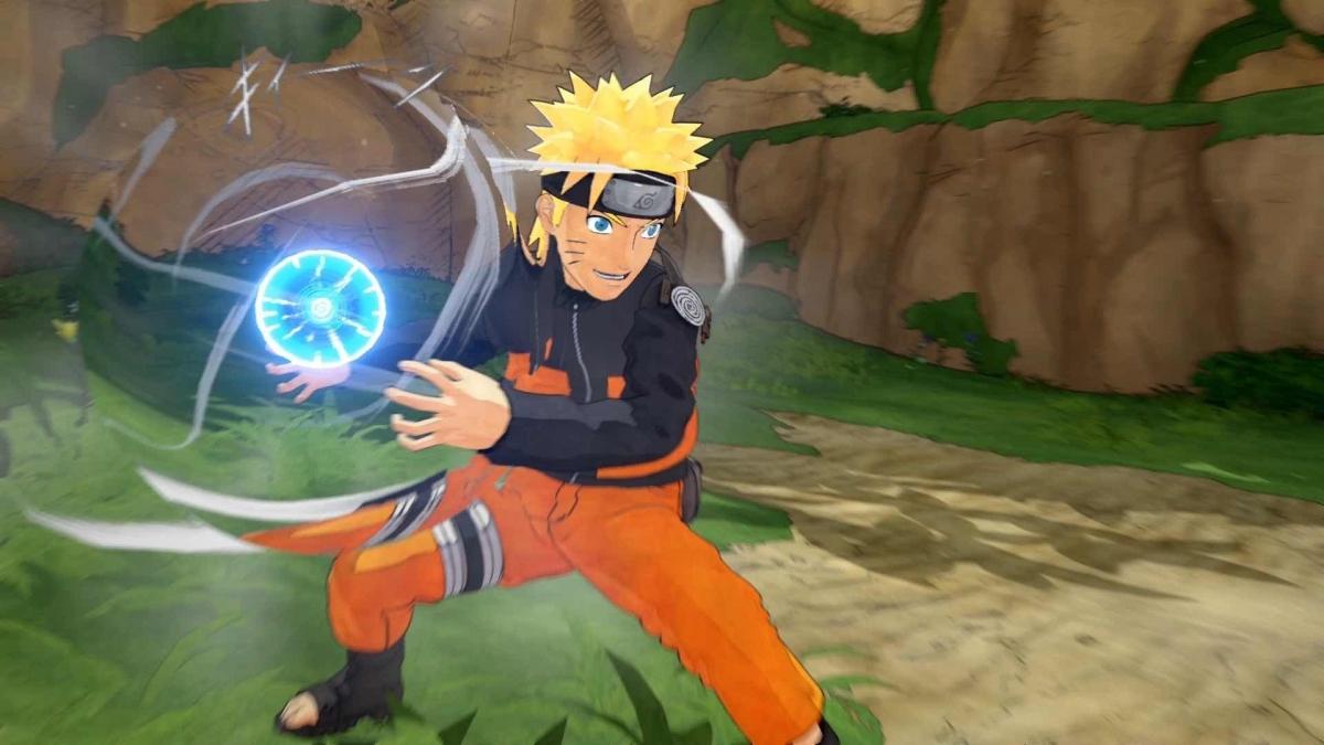Naruto to Boruto Shinobi Striker 2019: дата выхода игры, системные требования для ПК и PS4