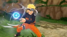 Новый трейлер Naruto to Boruto: Shinobi Striker посвящён классам персонажей