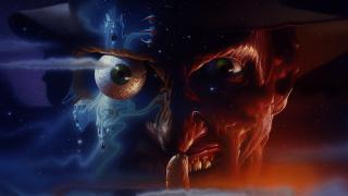 Автор House of Ashes хотел бы сделать игру по «Кошмару на улице Вязов»