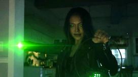 В трейлере2 сезона «Старгёрл» показали дочь Зелёного фонаря
