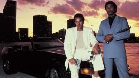 Вин Дизель перезапустит Miami Vice