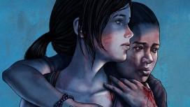 The Last of Us: Left Behind теперь продают отдельно от основной игры