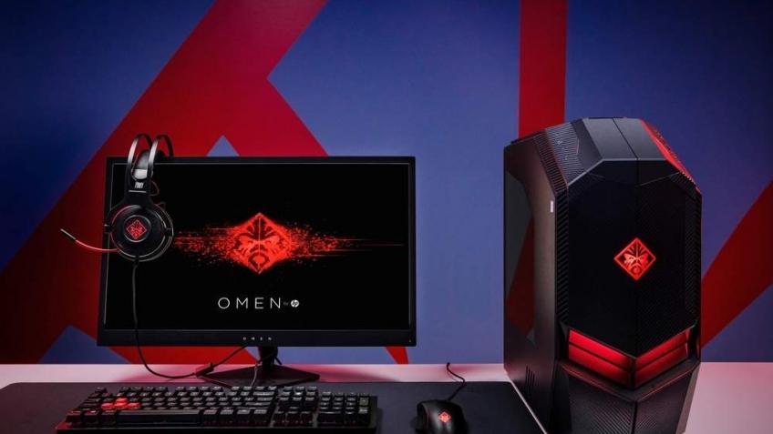 Неизвестная видеокарта GeForce GTX 1180 замечена в составе готового PC