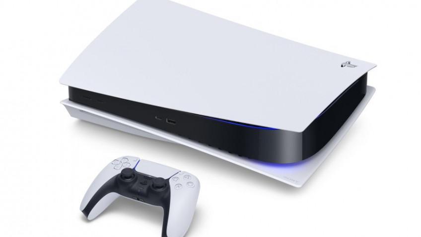 Какие ролики с презентации PlayStation5 оказались самыми популярными?