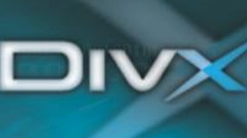 Телевизоры с поддержкой DivX