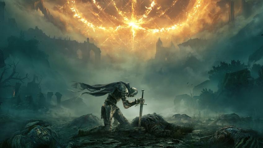 Открытие Summer Game Fest — Elden Ring, Death Stranding на PS5 и Jurassic World: Evolution2