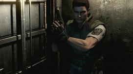 Настолка по мотивам Resident Evil собрала на Kickstarter более1 млн долларов