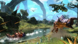 ИгроМир - Avatar