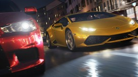 Forza Horizon2 снимут с продаж за два дня до выхода Forza Horizon4