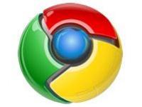 Google Chrome вышел из стадии бета-версии