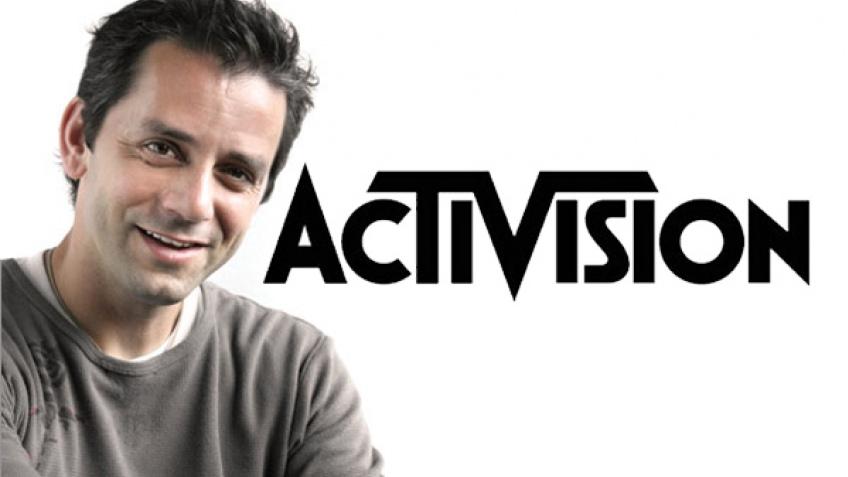 Activision должна вернуть доверие