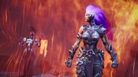Darksiders III появится в библиотеке Origin Access Premier
