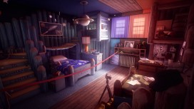 Состоялся релиз What Remains of Edith Finch