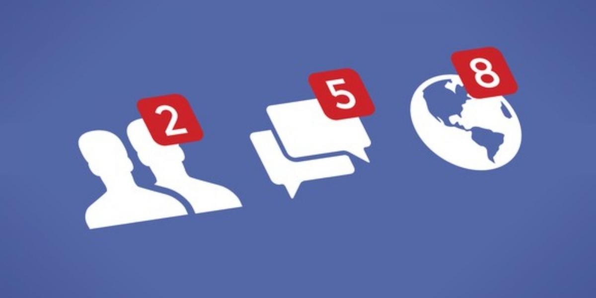 Facebook и Instagram пережили масштабный сбой